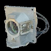 BENQ 5J.J2D05.001 Лампа з модулем