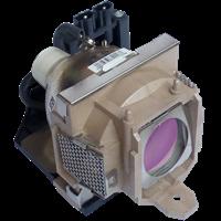 BENQ 5J.J2H01.001 Лампа з модулем