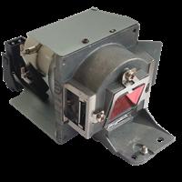 BENQ 5J.J3T05.001 Лампа з модулем