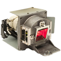 BENQ 5J.J3V05.001 Лампа з модулем