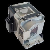 BENQ 5J.J4G05.001 Лампа з модулем