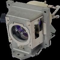 BENQ 5J.J4L05.001 Лампа з модулем