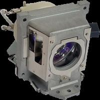 BENQ 5J.J4L05.021 Лампа з модулем
