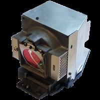 BENQ 5J.J4N05.001 Лампа з модулем
