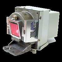 BENQ 5J.J4S05.001 Лампа з модулем