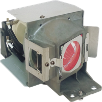 BENQ 5J.J5X05.001 Лампа з модулем