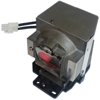 BENQ 5J.J6N05.001 Лампа з модулем