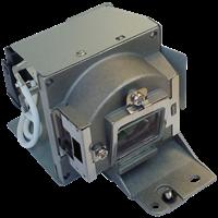 BENQ 5J.J6S05.001 Лампа з модулем