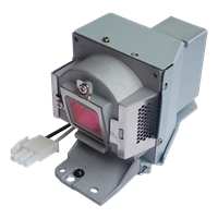 BENQ 5J.J6V05.001 Лампа з модулем