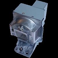 BENQ 5J.J7K05.001 Лампа з модулем