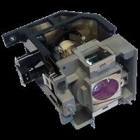 BENQ 5J.J8A05.001 Лампа з модулем
