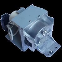 BENQ 5J.J8G05.001 Лампа з модулем