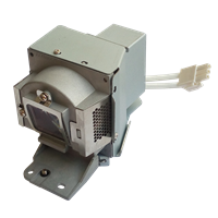 BENQ 5J.J9V05.001 Лампа з модулем