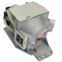 BENQ 5J.JAH05.001 Лампа з модулем