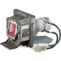 BENQ 5J.Y1405.001 Лампа з модулем
