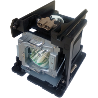 BENQ 5J.04J05.001 Лампа з модулем