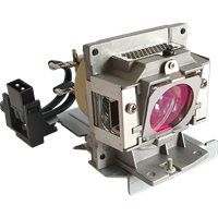 BENQ 5J.J8K05.001 Лампа з модулем