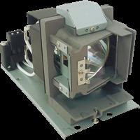 BENQ 5J.J9M05.001 Лампа з модулем