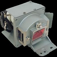 BENQ 5J.J9P05.001 Лампа з модулем