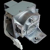 BENQ 5J.JAC05.001 Лампа з модулем