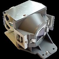 BENQ 5J.JCL05.001 Лампа з модулем