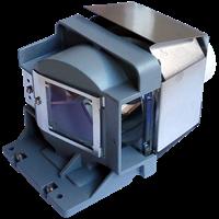 BENQ 5J.JCV05.001 Лампа з модулем