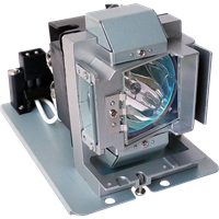 BENQ 5J.JD305.001 Лампа з модулем