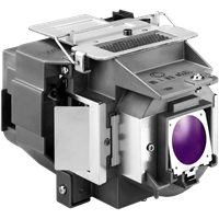BENQ 5J.JEG05.001 Лампа з модулем