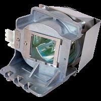 BENQ 5J.JEL05.001 Лампа з модулем