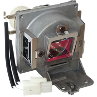 BENQ 5J.JFH05.001 Лампа з модулем