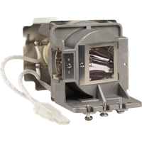 BENQ 5J.JFR05.001 Лампа з модулем