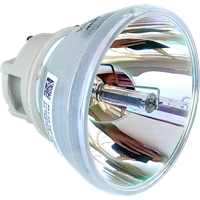 BENQ 5J.JH505.001 Лампа без модуля