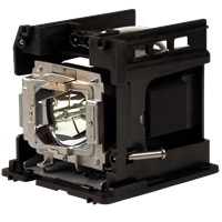 BENQ 5J.JHC05.001 Лампа з модулем