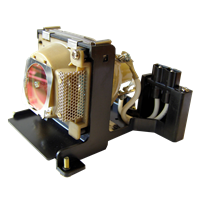 BENQ 60.J3503.CB1 Лампа з модулем