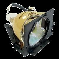 BENQ 7763PE Лампа з модулем