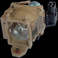 BENQ CP125 Лампа з модулем