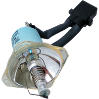 BENQ CP125 Лампа без модуля