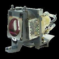 BENQ CP220 Лампа з модулем
