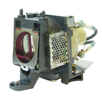 BENQ CP225 Лампа з модулем