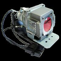 BENQ CP510 Лампа з модулем