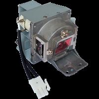 BENQ DX818ST Лампа з модулем