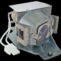 BENQ DX842UST Лампа з модулем