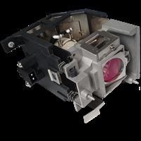 BENQ DX882UST Лампа з модулем
