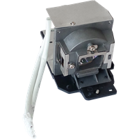 BENQ EP335D+ Лампа з модулем