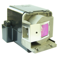 BENQ EP4127C Лампа з модулем