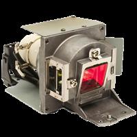 BENQ EP4732C Лампа з модулем