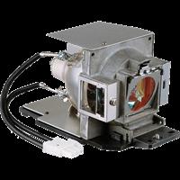 BENQ EP4735D Лампа з модулем