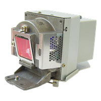 BENQ EP5127 Лампа з модулем