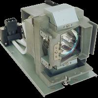 BENQ EP5925D Лампа з модулем