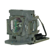 BENQ EP880 Лампа з модулем
